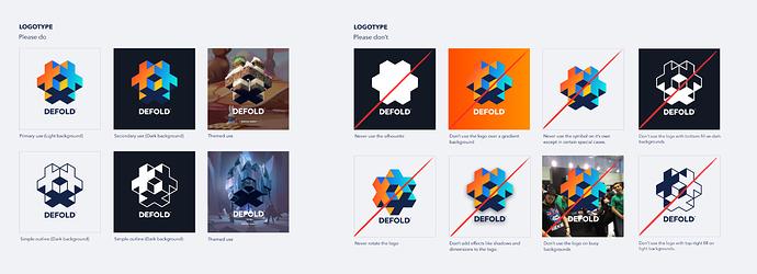 logo-guidelines-v2
