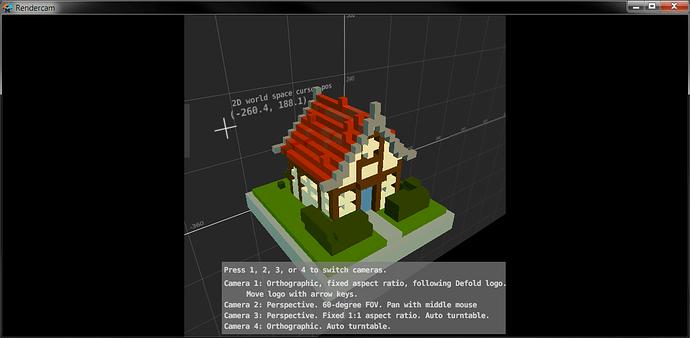 rendercam example_v2