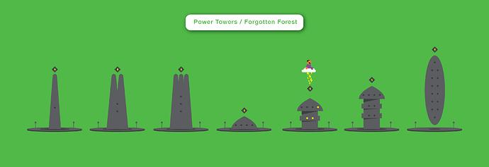 power_towers_artwork