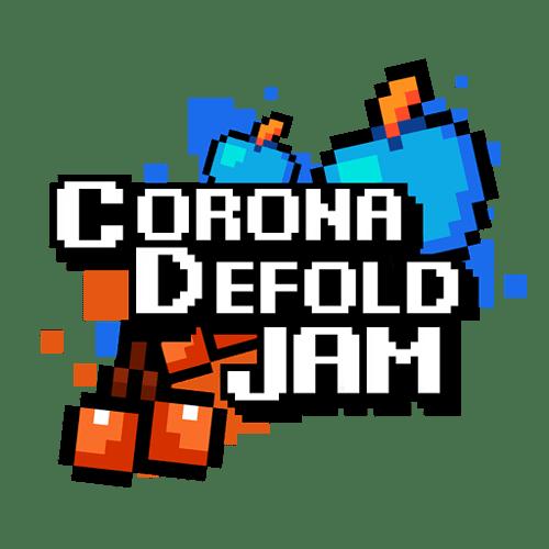 Ludum Dare 39 and #CoronaDefoldJam this weekend - Announcements