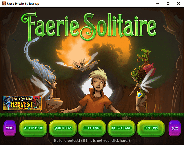 2019-03-15%2013_29_26-Faerie%20Solitaire%20by%20Subsoap