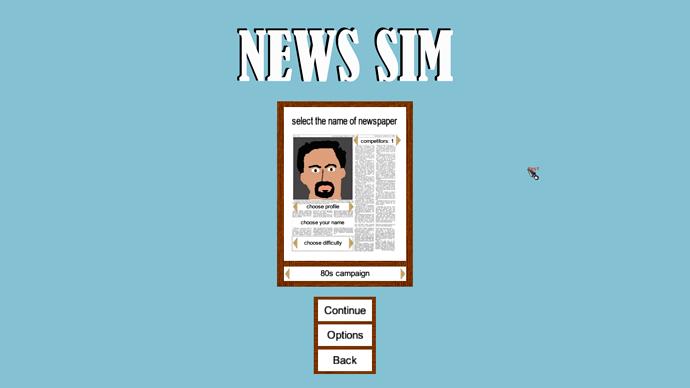newssim7