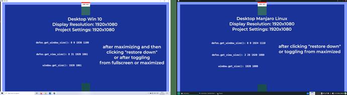 desktoptoggle