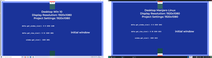 desktopinitial