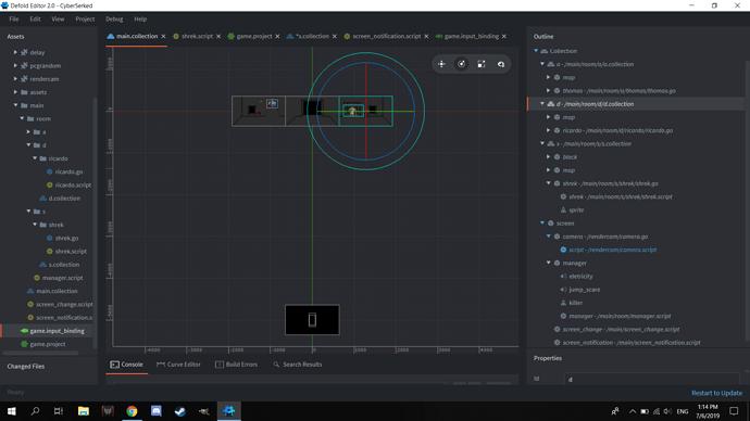 Screenshot%20(27)
