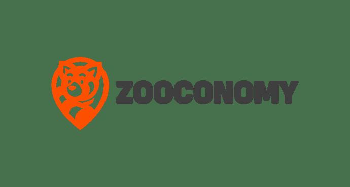 Zooconomy-logo-design-v8-horizontal