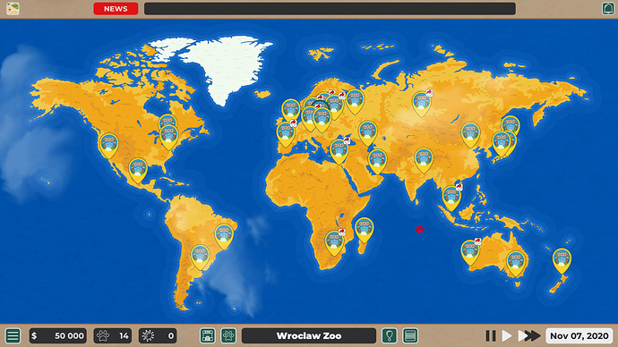 World%20Map%20Autumn