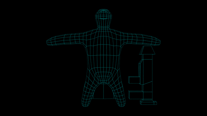 wireframe_front