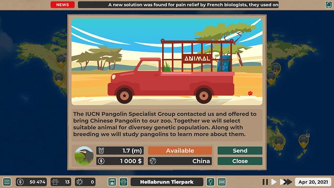 Expedition%20mamal