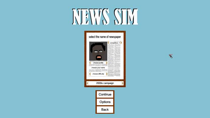 newssim5