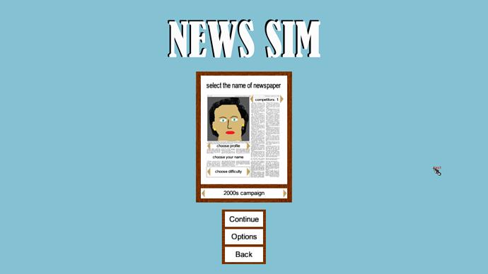 newssim6