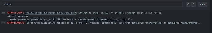 errors_merged