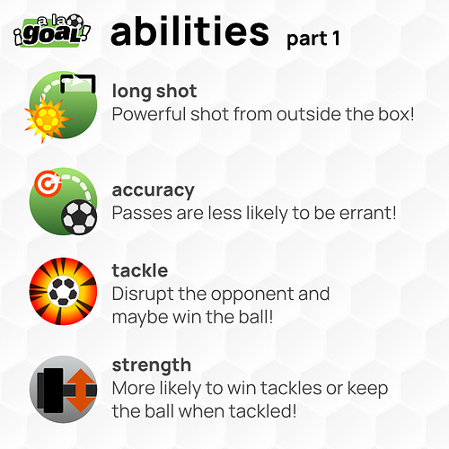 alagoal-abilities1
