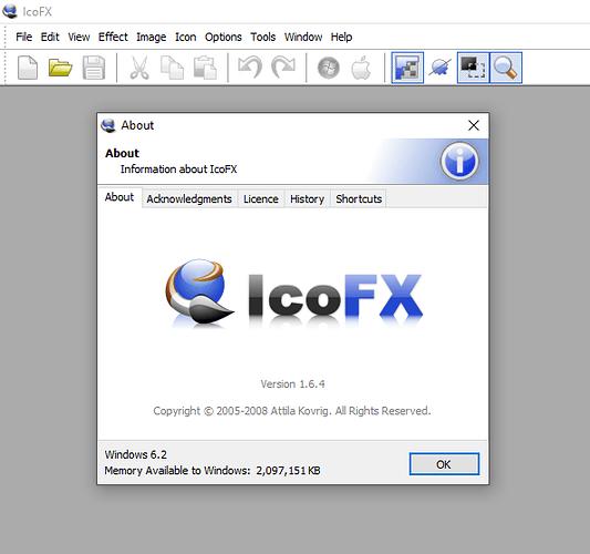 2019-12-04%2002_38_53-IcoFX