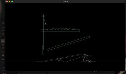 Screen Shot 2021-06-28 at 06.46.52