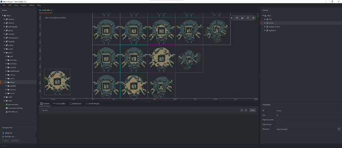 Screenshot%202021-01-07%20133348