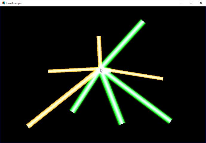 2018-08-07%2019_25_17-LaserExample