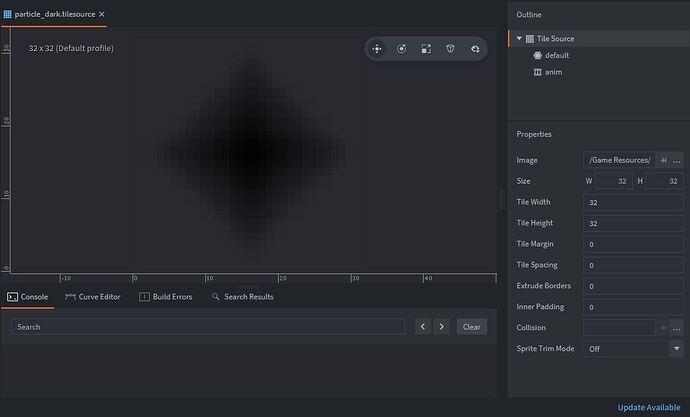 dark_particle_print