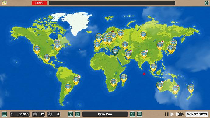 World%20Map%20Spring
