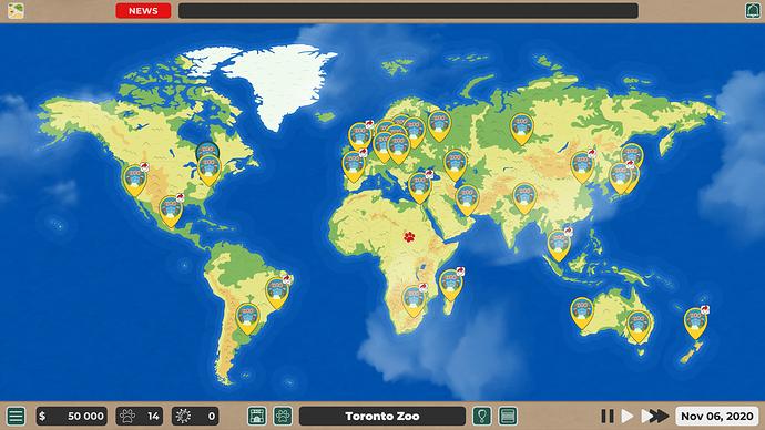 World%20Map%20Summer