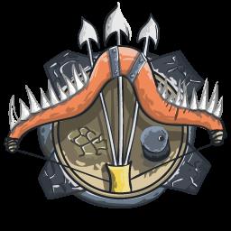 archer-lvl6_orig