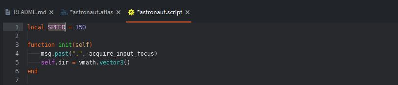 main_screen_defold