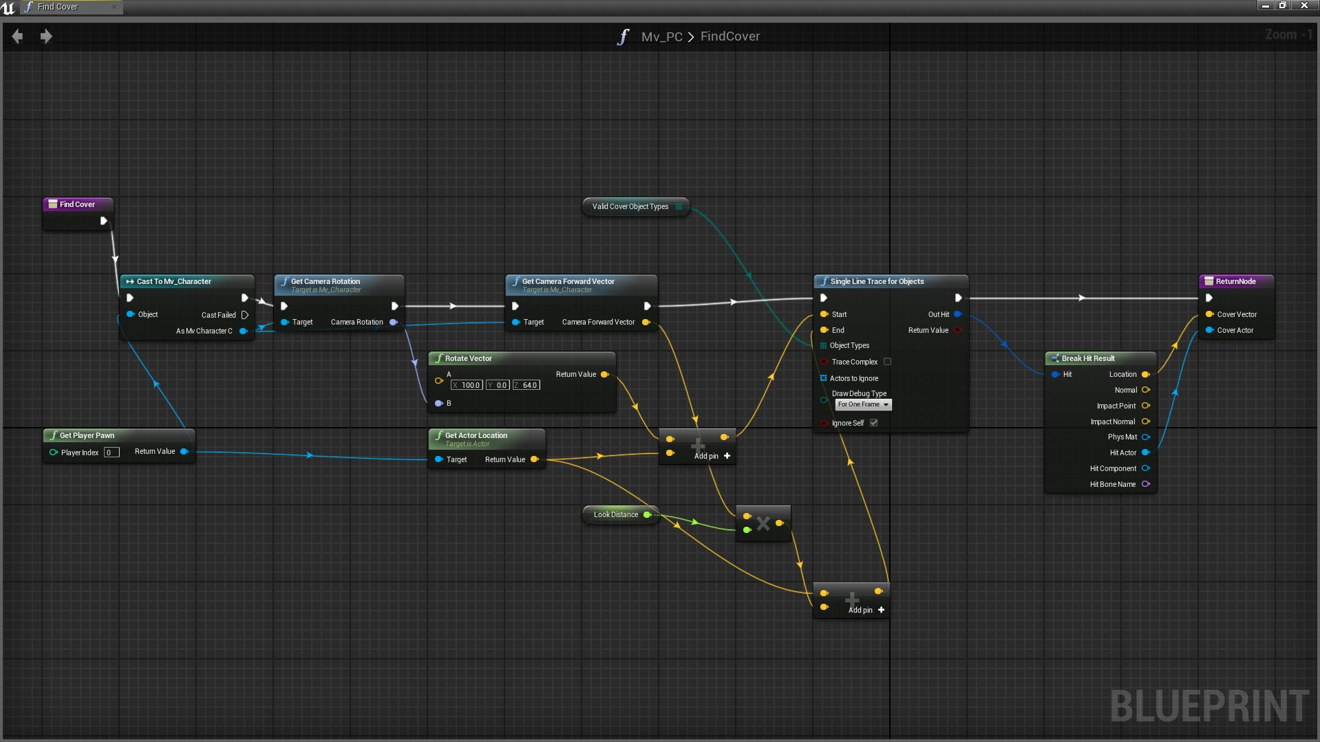 Any internal plans for visual scripting editor questions 20140731unreal enginefindcoverg1918x1079 222 kb 186693icfde277f4c25d1e9 malvernweather Gallery