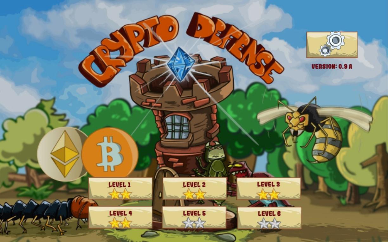 crypto-defense-s1_orig
