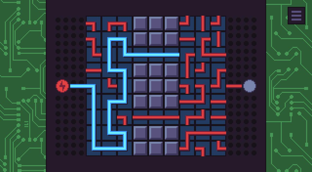 circuitron3
