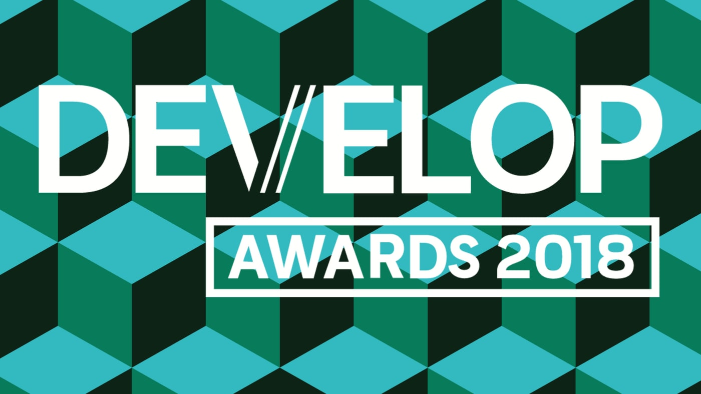 develop-awards