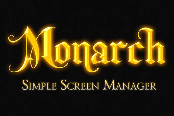 monarch_mini