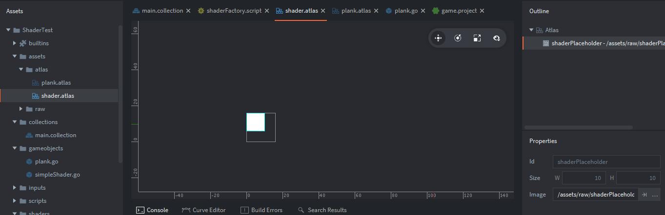 Screenshot%20(40)
