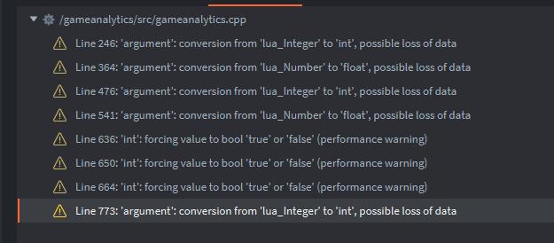 gameanalytics_warnings