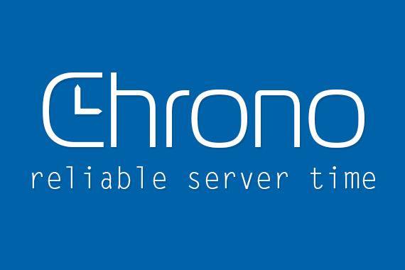 chrono_small