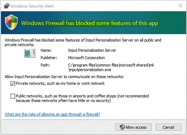 Windows-Firewall-has-blocked-some-features-of-this-app-Copy