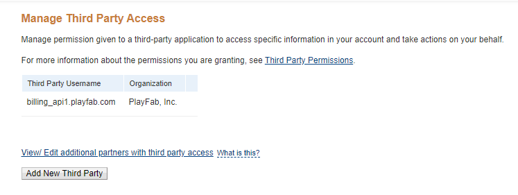 2020-10-26%2021_16_25-Manage%20Third%20Party%20Access%20-%20PayPal
