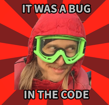 bug_in_the_code