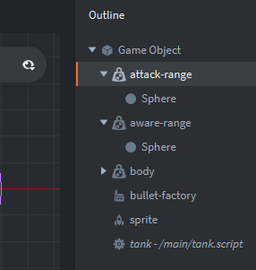 How to get the collision component name? - Questions