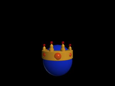 king0002
