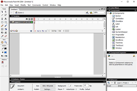 macromedia-flash-mx-2004-02-preview