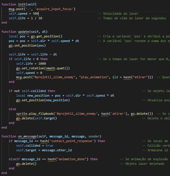 scriptProjetilSlime