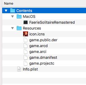 app_folder