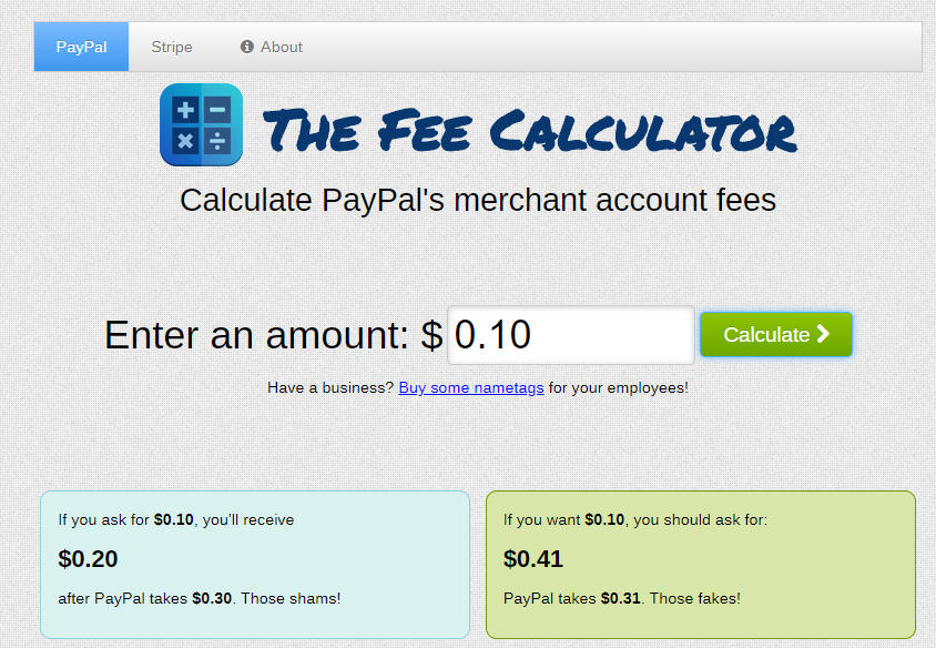 2020-10-26%2022_45_03-The%20Fee%20Calculator%20-%20Calculate%20PayPal%20merchant%20fees%20for%20credit%20cards