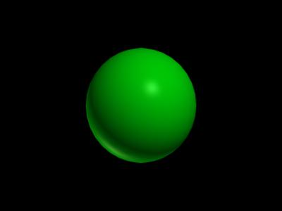 2dgreensprite