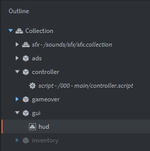 defold_capture
