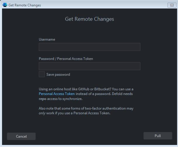 get_remote_defold