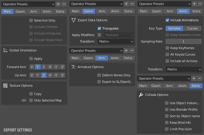 dae_export_settings