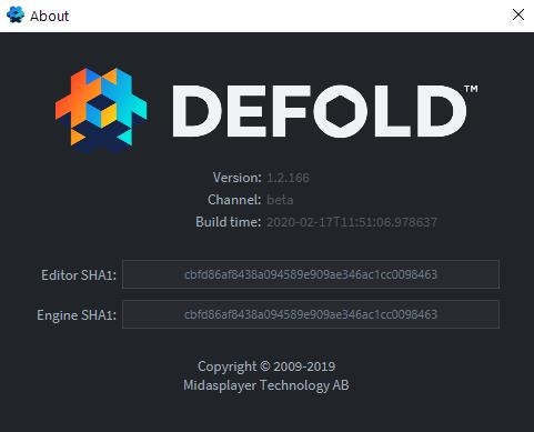 defold1