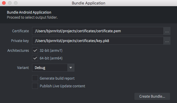 Use ADB, mobile project can't show print log (SOLVED